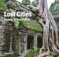 bokomslag Lost Cities: Beauty in Desolation