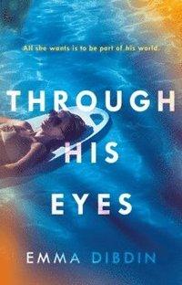 bokomslag Through His Eyes