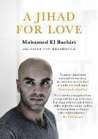 bokomslag A Jihad for Love