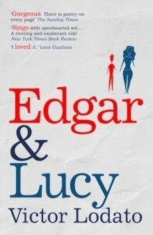 Edgar and Lucy 1