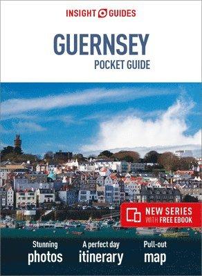 Guernsey Pocket Guide 1