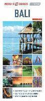 bokomslag Insight Guides Flexi Map Bali