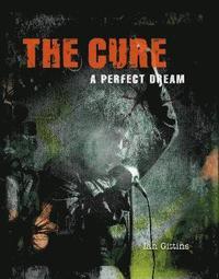bokomslag The Cure