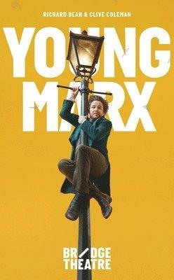 bokomslag Young marx