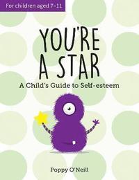 bokomslag You're a Star