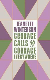 bokomslag Courage Calls to Courage Everywhere