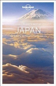 Best of Japan 1