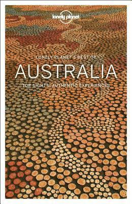 Best of Australia 1