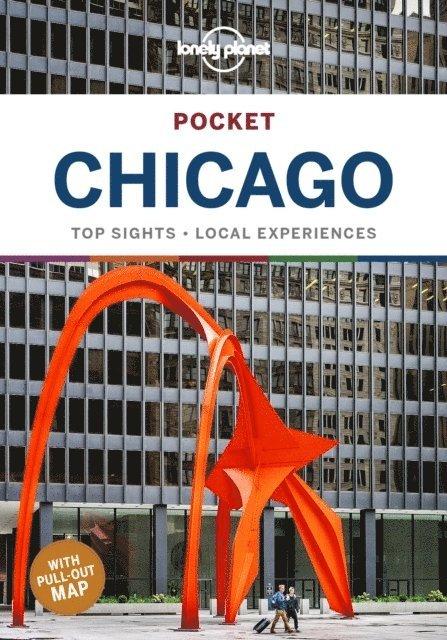 Chicago Pocket 1