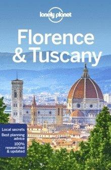 Florence & Tuscany 1