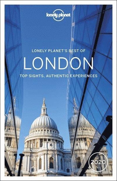 Best of London 2020 1