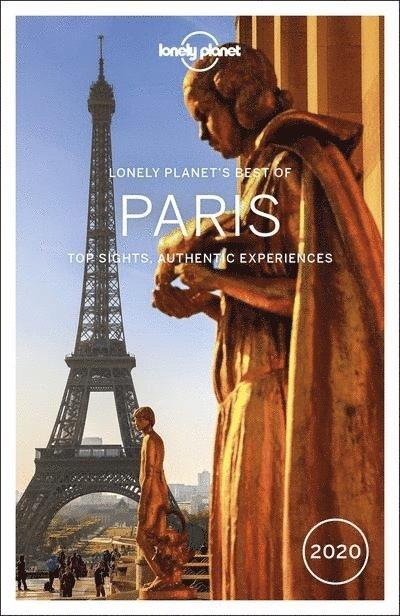 Best of Paris 2020 1