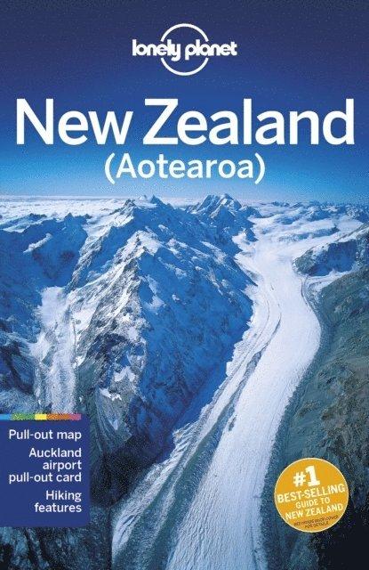 New Zealand 1