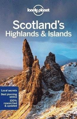 Scotland's Highlands & Islands 1