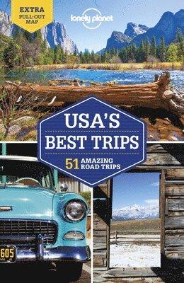 USA's Best Trips 1