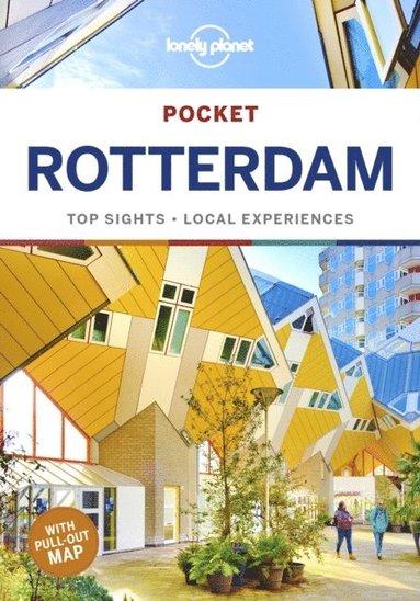 bokomslag Rotterdam Pocket