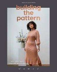 bokomslag Building the Pattern
