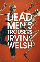 bokomslag Dead Men's Trousers