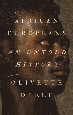 bokomslag African Europeans