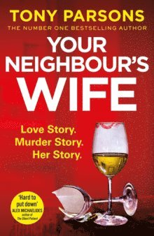 Your Neighbour's Wife 1
