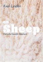 bokomslag On Sheep