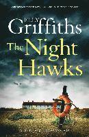Night Hawks 1