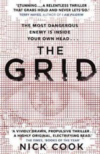 bokomslag The Grid