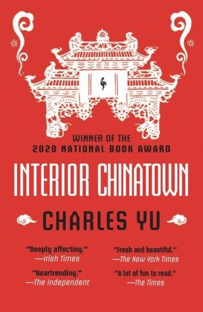 Interior Chinatown 1