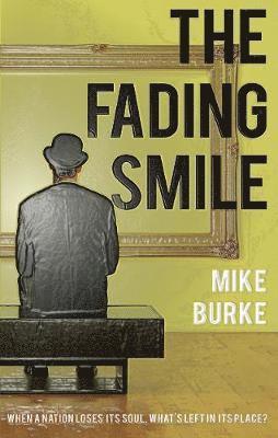 bokomslag Fading smile