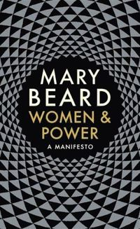 bokomslag Women &; Power