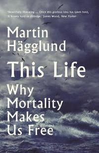 bokomslag This Life: Why Mortality Makes Us Free