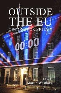 bokomslag Outside the EU