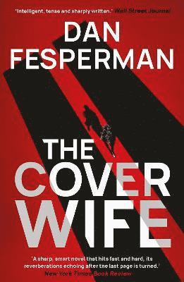 The Cover Wife 1
