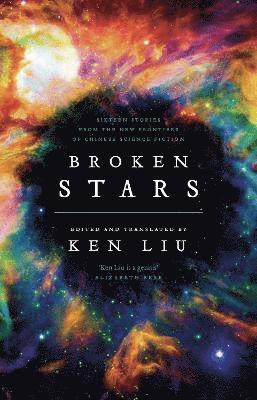 Broken Stars 1