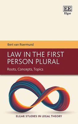 Law in the First Person Plural 1
