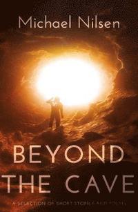 bokomslag Beyond the Cave