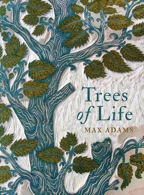 bokomslag Trees of Life