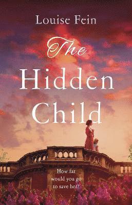 The Hidden Child 1