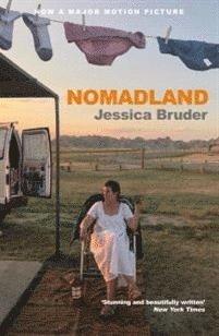 bokomslag Nomadland FTI