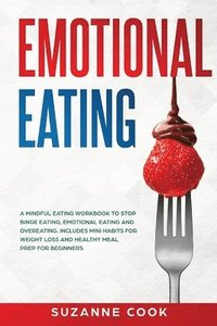 bokomslag Emotional Eating