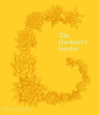 bokomslag The Gardener's Garden: midi format