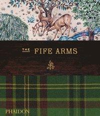 bokomslag The Fife Arms