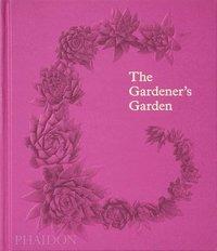 bokomslag The Gardener's Garden, 2022 Edition, classic format
