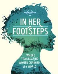bokomslag In Her Footsteps