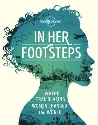 In Her Footsteps 1