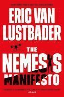 bokomslag Nemesis Manifesto