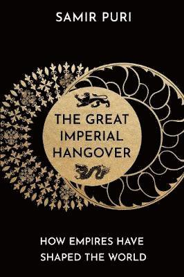 bokomslag The Great Imperial Hangover