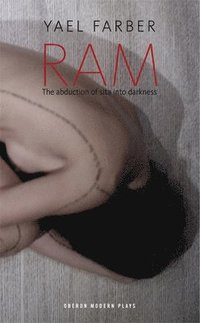 bokomslag RAM