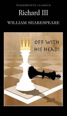 bokomslag Richard III