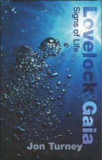 bokomslag Lovelock and Gaia
